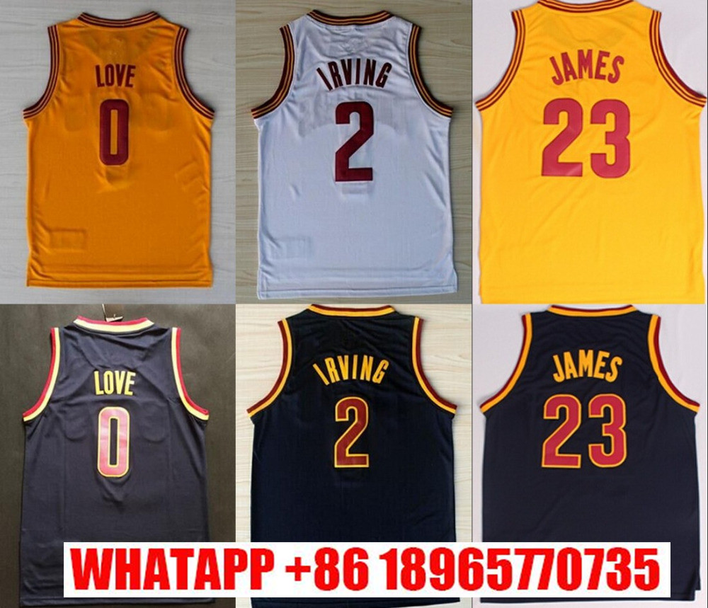 reputable site 347f4 81b65 Kyrie irving jersey cheap