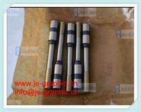 High Quality Paper Drill Bits 3mm4mm5mm6mm7mm8mm9mm10mm