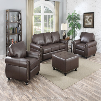 Malta 3 Seat Recliner Covers Sofa Furniture Big Lots Living Room Furniture