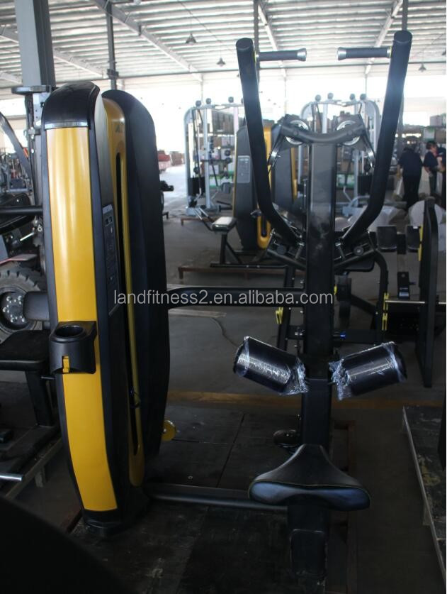 f86f8ffd01618 best gym equipment brands buy gym equipment online back machine gym Lat  Machine