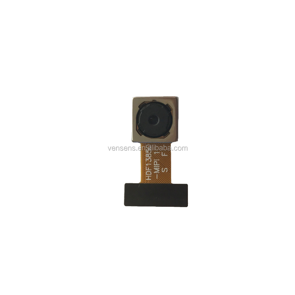 Customizable Auto Focus 13MP 1080P Micro CMOS Camera Module OV13850 with MIPI Interface