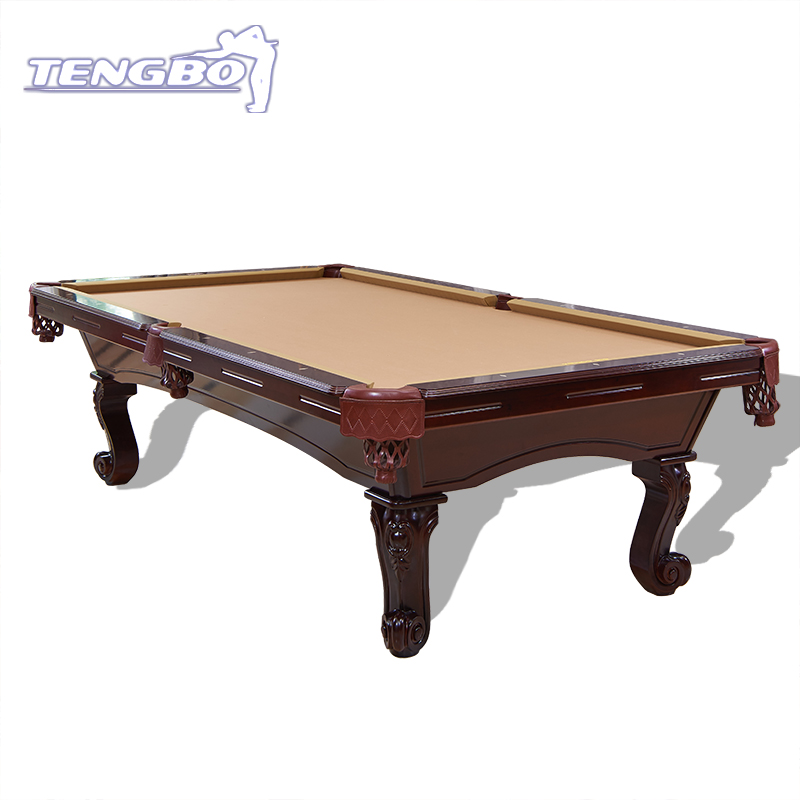 Groovy Classical Antique Slate Carving Wooden United Billiards Pool Table Buy United Billiards Pool Table Antique Slate Billiard Table Wooden Pool Table Beutiful Home Inspiration Xortanetmahrainfo