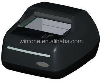 Low price icao standard scannerbusiness card scanner buy business low price icao standard scannerbusiness card scanner reheart Choice Image