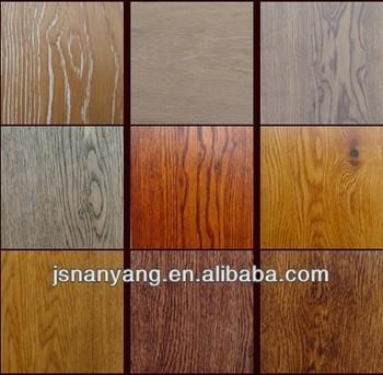 Hs Code 4412941090 Engineered Wood Flooring Manufacturer In