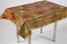 Vinyl Tablecloths With Flannel Back, Vinyl Tablecloths With Flannel Back  Suppliers And Manufacturers At Alibaba.com