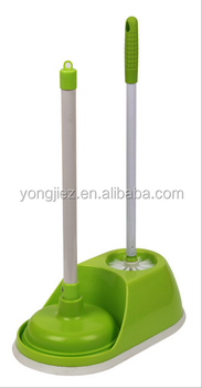 factory directly sale plastic toilet plunger toilet sucker buy toilet plunger toilet sucker. Black Bedroom Furniture Sets. Home Design Ideas