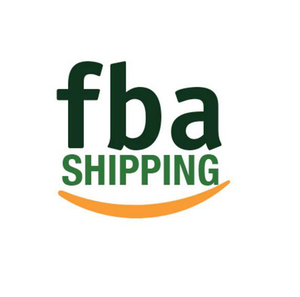 DDP FBA freight forwarder by air/by sea from China to UK/USA/Germany/Australia/Canada Amazon