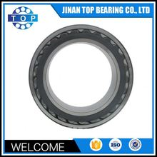2017 Hot Selling 22330 150*320*108 types bearing 22330 aircraft engine