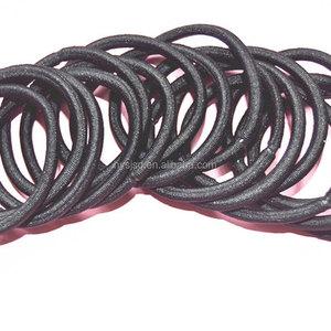 China Black Hair Elastics 4eb66d8529d9