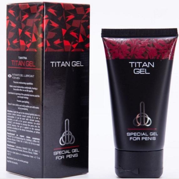 atacado titan titan gel gel fabricante oferecer bom preço original