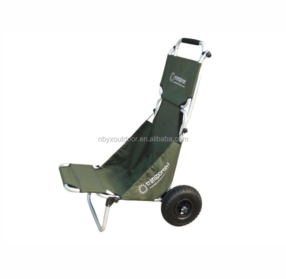 Strandtrolley aldi  Ontdek de fabrikant Stoel Vissen Trolley van hoge kwaliteit voor ...