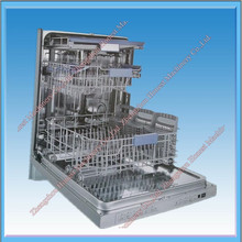 dishwasher machine price dishwasher machine price suppliers and at alibabacom