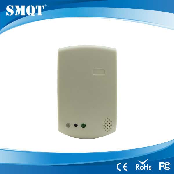 wireless multi gas detector with relay EB-120