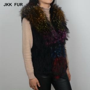 e0961e4563c Knit Vest Pattern