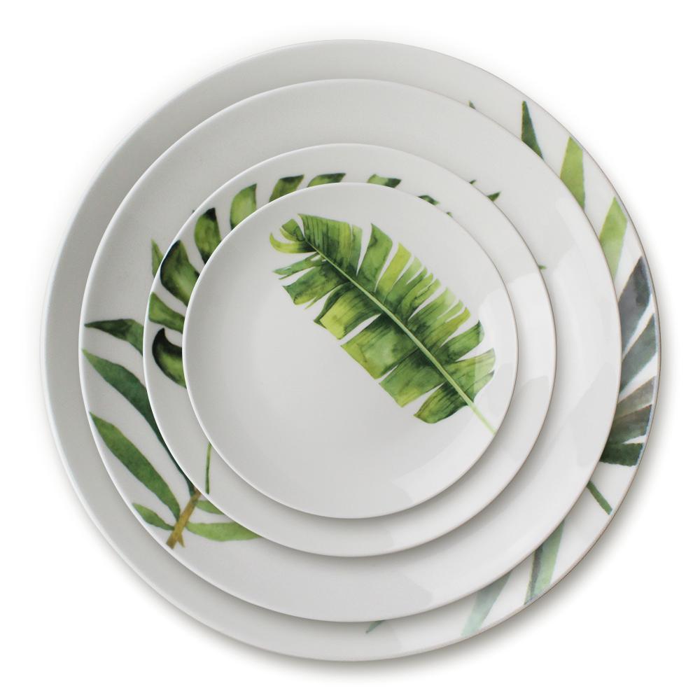 piatti di ceramica per bambini all'ingrosso Acquista online