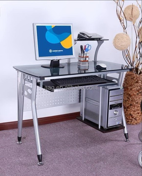 used computer desk used computer desk suppliers and at alibabacom