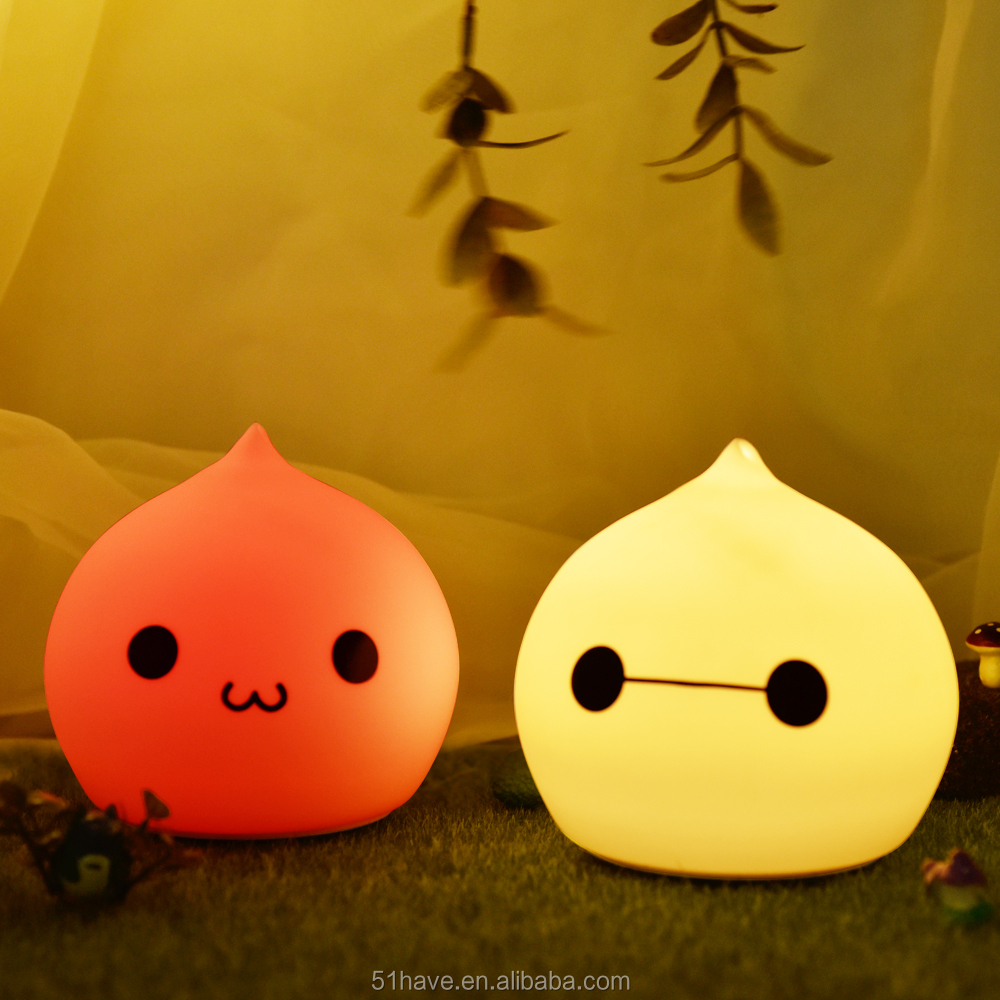 baby night light, baby night light suppliers and manufacturers at, Meubels Ideeën