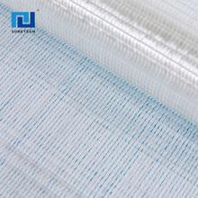 China e-glass fiberglass cloth wholesale 🇨🇳 - Alibaba