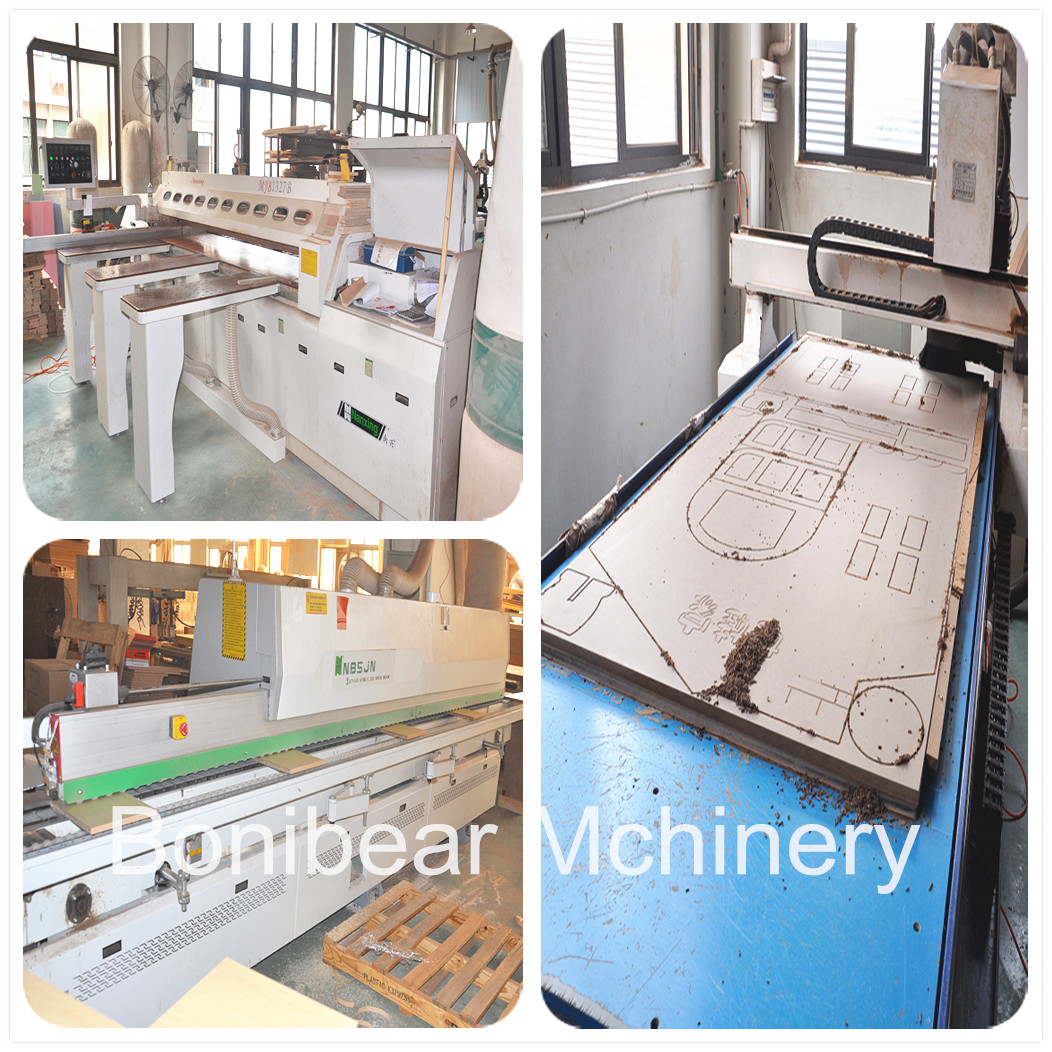 Professional Manufacturers Nursery School Furniture Kids Classroom wooden Furniture