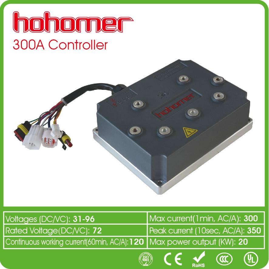 For Sale 120v Dc Motor Controller 120v Dc Motor