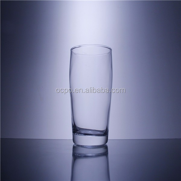 Wholesale cheap glass ware cup,Coffee cup,glass whisky