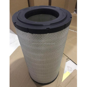 truck engine filter Donaldson Air filter P777868