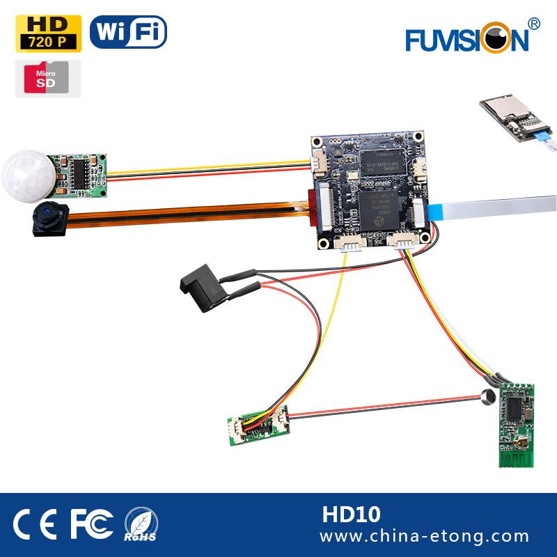 wireless camera circuit wireless camera circuit suppliers and wireless camera circuit wireless camera circuit suppliers and manufacturers at alibaba com
