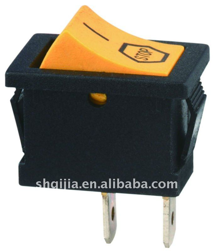20a power switch