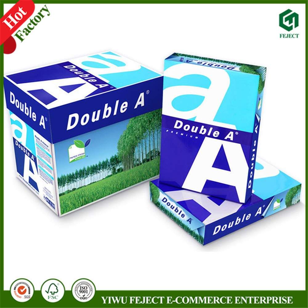 selling best price high quality Copier Paper a 4 copier papers
