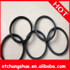 for blower diving and circulating pump mechanical seal oil seal seals TC/TC/TG/TB/and so on