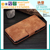 Wholesale cover case for samsung galaxy grand duos i9082 made in China