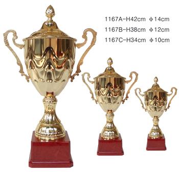 word globe metal trophy big trophy cup high end metal trophies buy