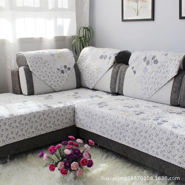 achetez en gros coussins pour canap en cuir brun en ligne des grossistes coussins pour canap. Black Bedroom Furniture Sets. Home Design Ideas