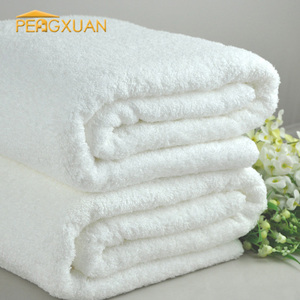 PX Peri Towels Bath Towels Made In India