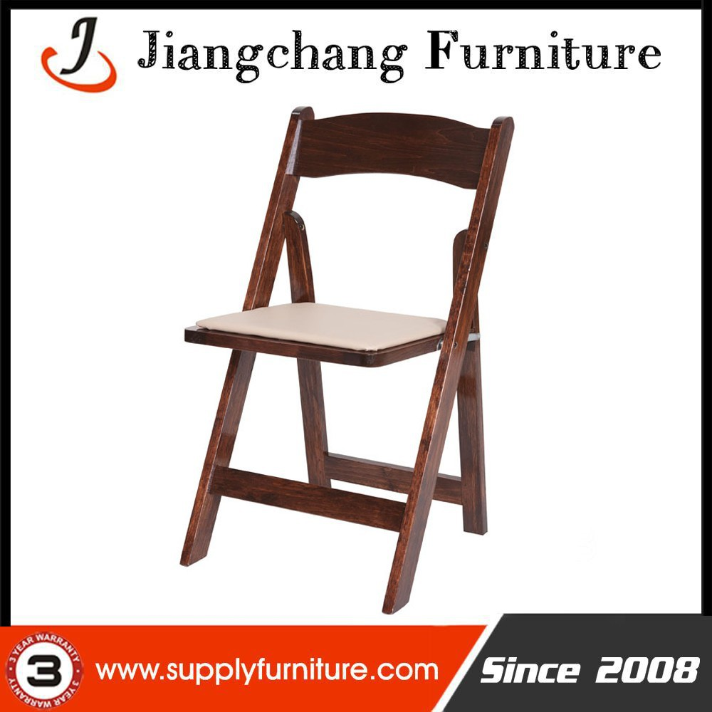 Antique Wooden Folding Chairs | Antique Furniture