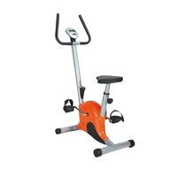 home use mini belt exercise bike recumbent bike