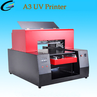 Hot Selling! A3 Pen Printing Machine Digital Printer Machine for Pens