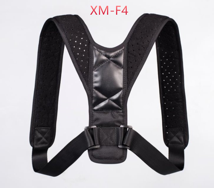 High Quality Amazon Best Selling Posture Corrector Back Brace