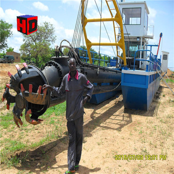 Sand Dredging Widely Used Pump Dredger Machine For Sale - Buy Sand Dredging  Machine,Sand Dredging Vessel,Pump Dredger Machine Product on Alibaba com