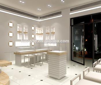 Fashion Jewellery Showroom Furniture Design Buy Jewellery Showroom Furniture Design Jewellery Shop Furniture Design Jewellery Showroom Furniture Product On Alibaba Com
