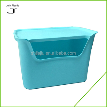 plastic coloured storage boxes for kitchen decorative and storage  sc 1 st  Alibaba & Plastic Coloured Storage Boxes For Kitchen Decorative And Storage ...