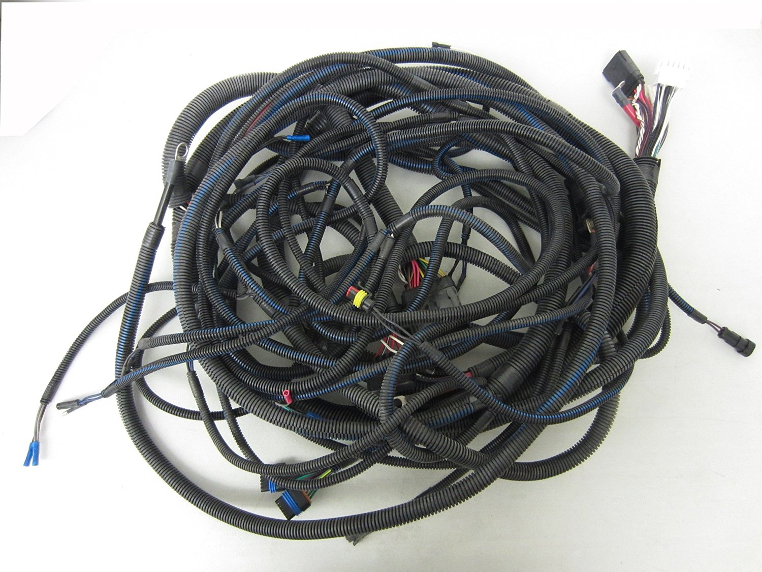 Cheap 12v Boat Wiring Find Deals On Line At Alibabacom Harness For Get Quotations Sea Doo New Oem Sport Electrical Accessories Challenger Wake