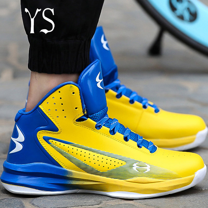 cheap stephen curry shoes 6 shoes e5cfd48de7
