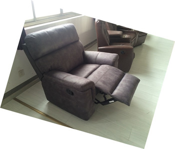 Miraculous Alibaba Furniture Single Seater Sofa Lazy Boy Recliner Chair Buy Lazy Boy Recliner Chair Single Seater Sofa Alibaba Furniture Product On Alibaba Com Bralicious Painted Fabric Chair Ideas Braliciousco