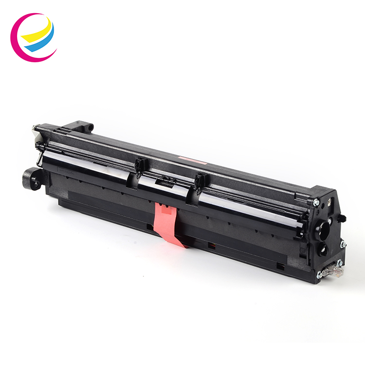 Compatibel 2501 Drum Unit voor Ricoh MP2501L MP1813L 2013L 2001L SP 2501SP