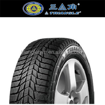 Triangle China Suppliers Winter Tire 215/65r16 Pl01 102r Car ...