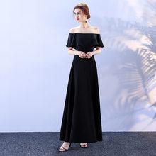 Женское винтажное вечернее платье, сексуальное платье с треугольным вырезом, элегантные праздничные платья знаменитостей, большие размеры(Китай)