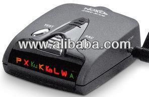 Wireless Radar Detector >> Pl980 Remote Wireless Radar Detector Buy Anti Radar Detector Product On Alibaba Com