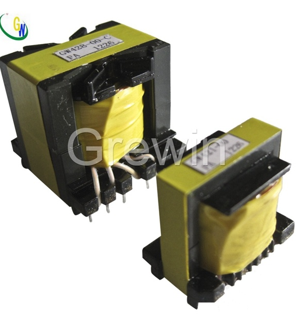 China Rf Transformers, China Rf Transformers Manufacturers and
