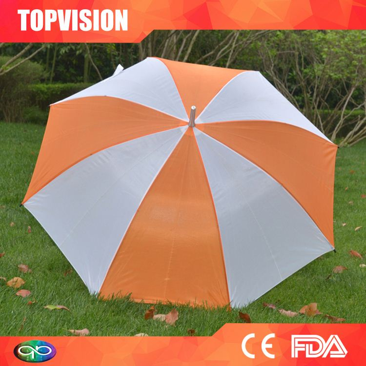 Top selling factory directly table with umbrella hole
